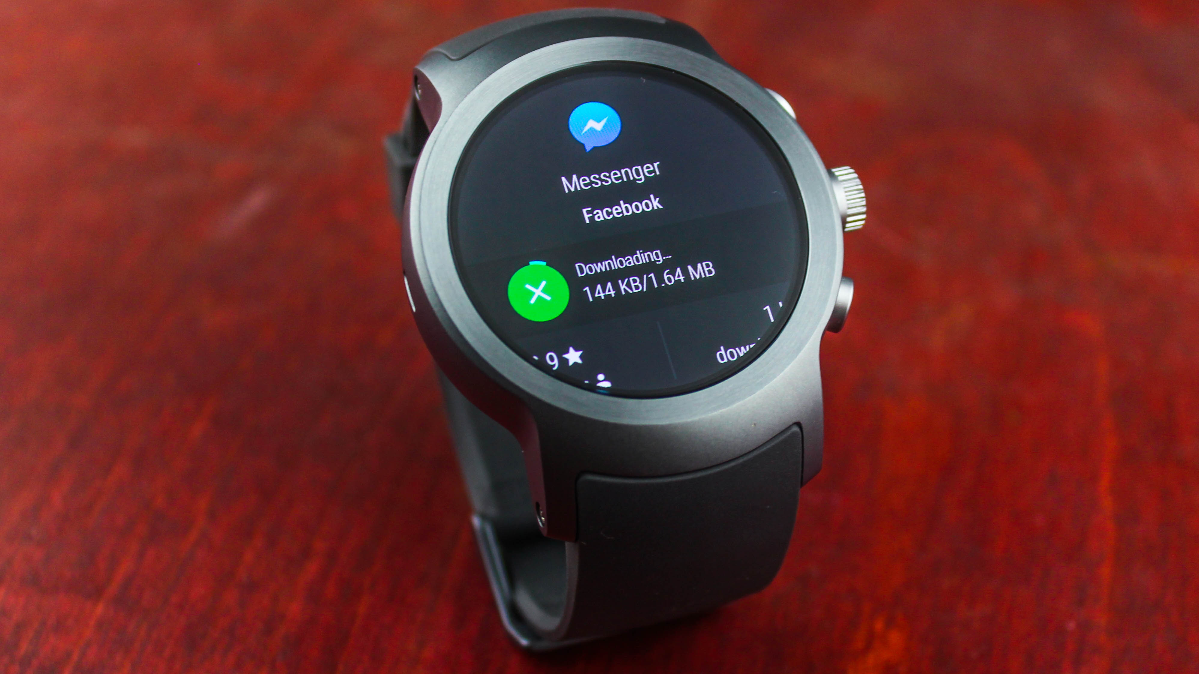Android Wear 2.0: everything you need to know 1499277133_787_all-the-android-wear-watches-getting-android-wear-2-0