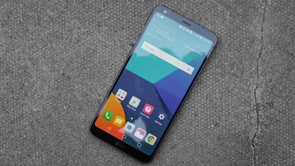 Best Android phone 2018: which should you buy? 1499745272_53_amazon-prime-day-2017-10-best-smartphone-deals-on-amazon-prime-day