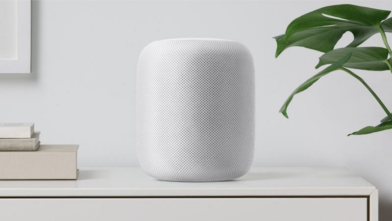 Professional-Grade Acoustic Tests Support Apple's Claims About HomePod's Superior Sound Distribution samsung-is-developing-a-smart-speaker-using-bixby-virtual-assistant