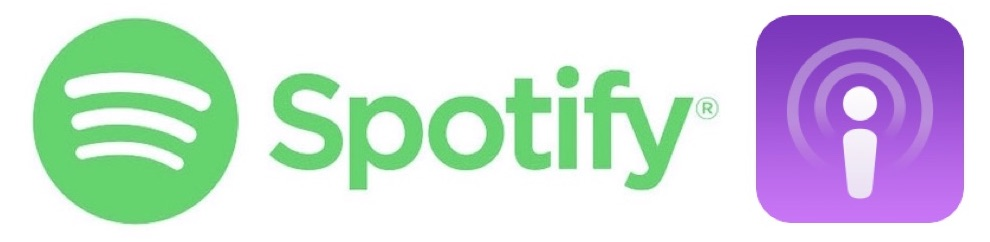 Spotify 'Coming After' Apple With Strong Push Into Podcasts spotify-coming-after-apple-with-strong-push-into-podcasts