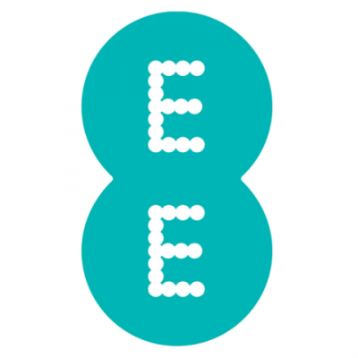 EE slashes up to £204 on SIM only deals and offers free BT Sport app access the-best-iphone-6s-plus-deals-in-july-2017