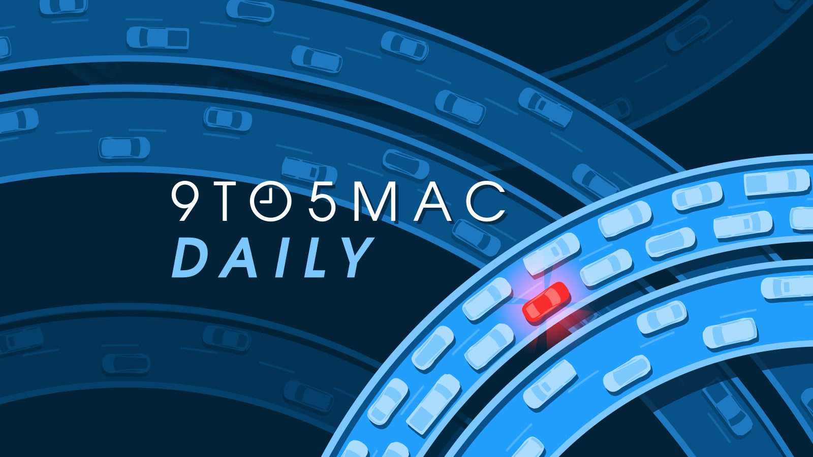 010: HomePod FCC approval, Apple hiring data scientists, iOS 11 adoption | 9to5Mac Daily 001-homekit-at-ces-homepod-launch-iphone-se-2-and-safari-spectre-fixes-9to5mac-daily