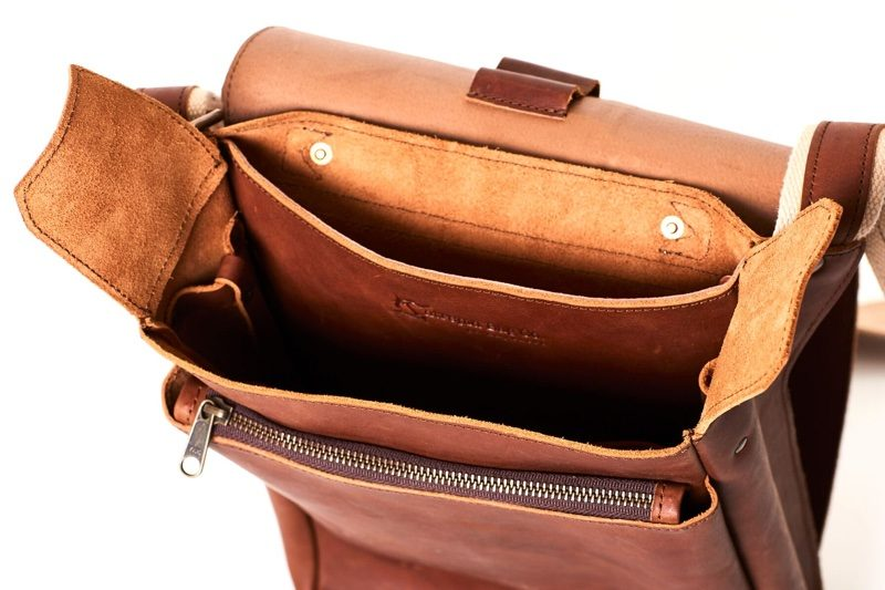 MacRumors Giveaway: Win an Adventure Leather Satchel for Your MacBook Pro From Intrepid Bag Co 1515804248_550_macrumors-giveaway-win-an-adventure-leather-satchel-for-your-macbook-pro-from-intrepid-bag-co