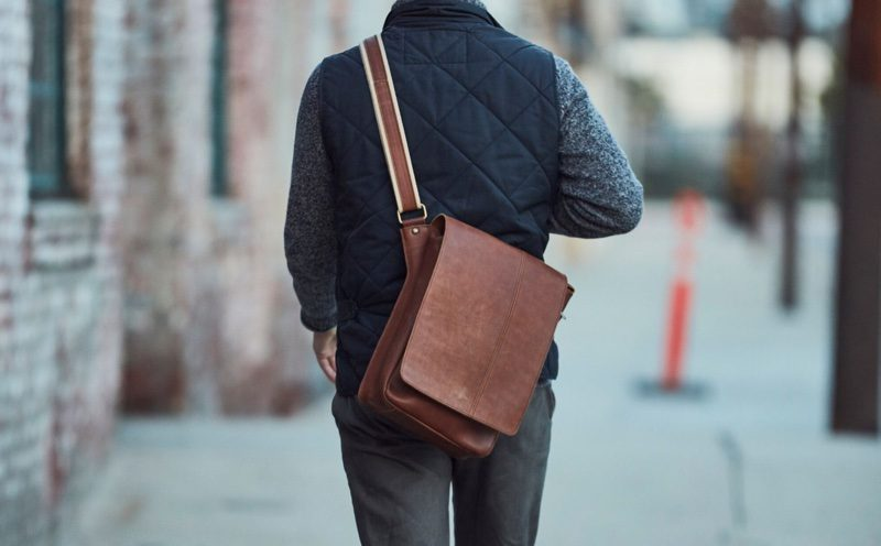 MacRumors Giveaway: Win an Adventure Leather Satchel for Your MacBook Pro From Intrepid Bag Co 1515804249_296_macrumors-giveaway-win-an-adventure-leather-satchel-for-your-macbook-pro-from-intrepid-bag-co