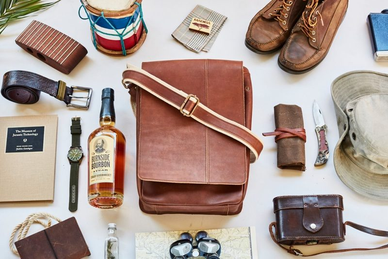 MacRumors Giveaway: Win an Adventure Leather Satchel for Your MacBook Pro From Intrepid Bag Co 1515804249_682_macrumors-giveaway-win-an-adventure-leather-satchel-for-your-macbook-pro-from-intrepid-bag-co