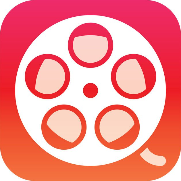 Best app to play video on iPad 3? best-app-to-play-video-on-ipad-3