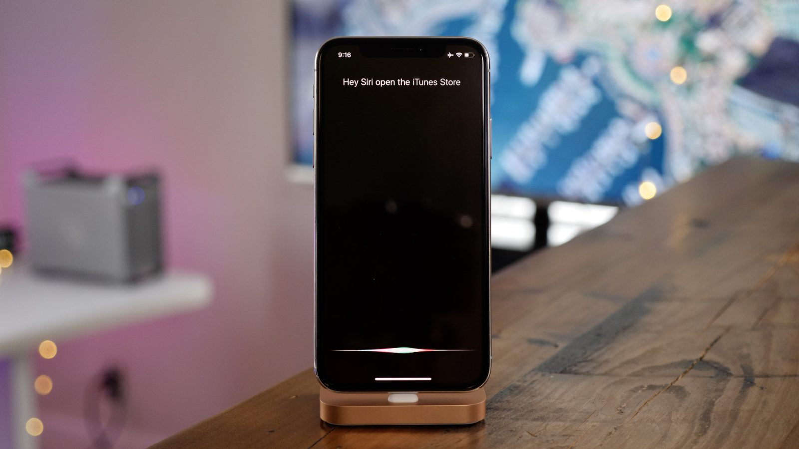 Apple details personalized 'Hey Siri' voice recognition in latest Machine Learning Journal entry bloomberg-apple-hires-data-scientist-team-for-analytics-project