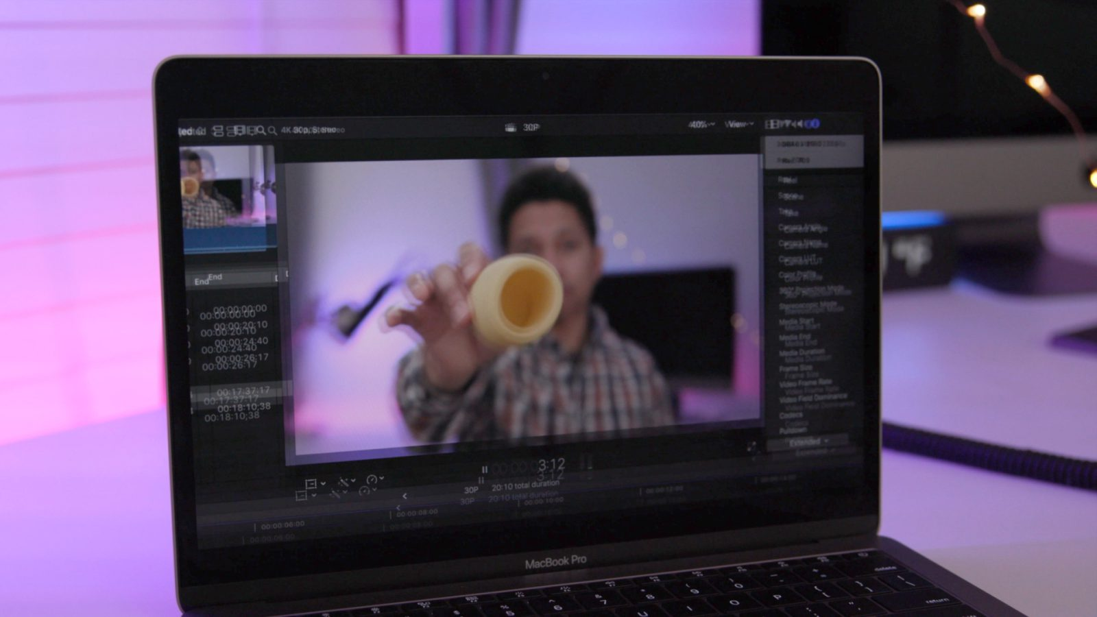 Final Cut Pro X: How to improve slow motion in your projects [Video] final-cut-pro-x-how-to-improve-slow-motion-in-your-projects-video