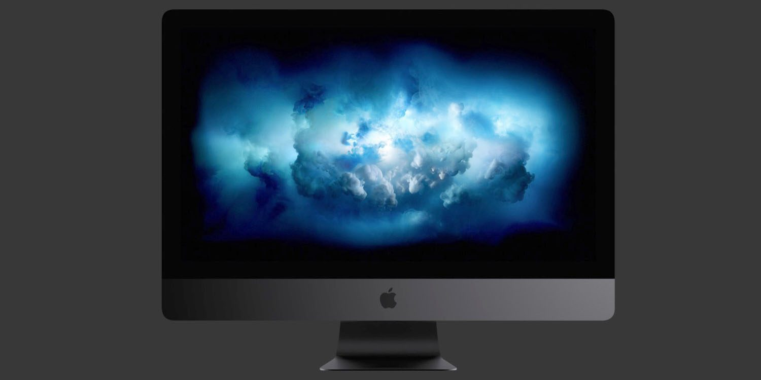 iMac Pro sees its biggest discount yet, down to $3,999 from Micro Center imac-pro-sees-its-biggest-discount-yet-down-to-3999-from-micro-center