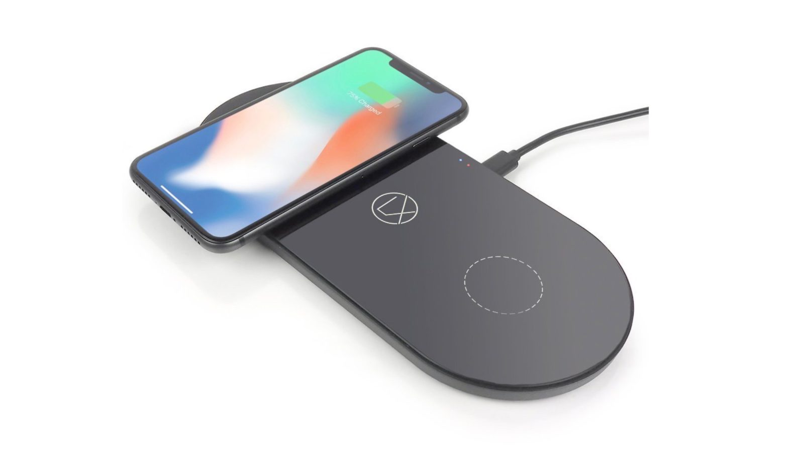 LXORY releases sharp USB-C/Lightning powered Qi dual wireless charger for iPhone lxory-releases-sharp-usb-c-lightning-powered-qi-dual-wireless-charger-for-iphone