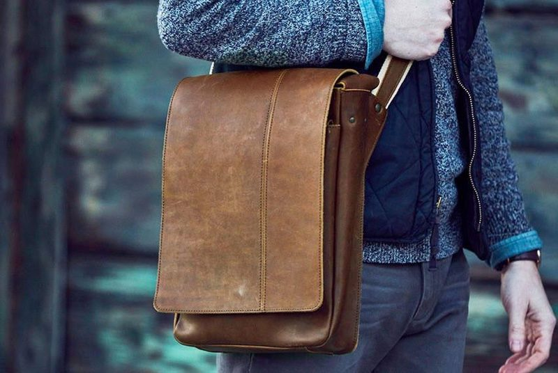 MacRumors Giveaway: Win an Adventure Leather Satchel for Your MacBook Pro From Intrepid Bag Co macrumors-giveaway-win-an-adventure-leather-satchel-for-your-macbook-pro-from-intrepid-bag-co