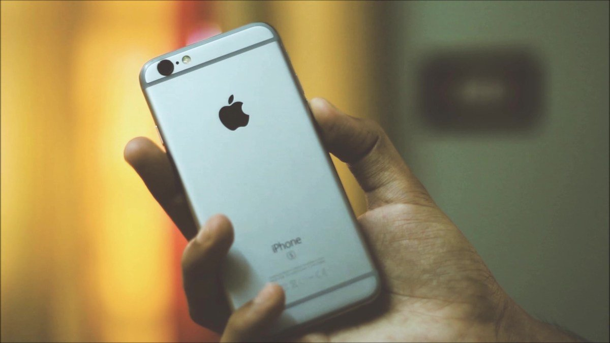 Why is the iPhone 6s still Awesome? why-is-the-iphone-6s-still-awesome