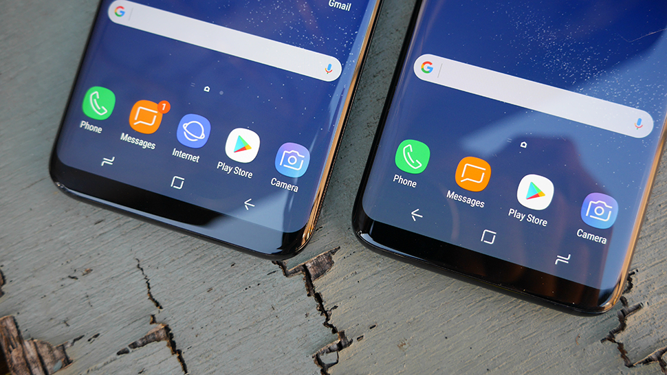 3 ways the Samsung Galaxy S9 is going to fix what sucked ...