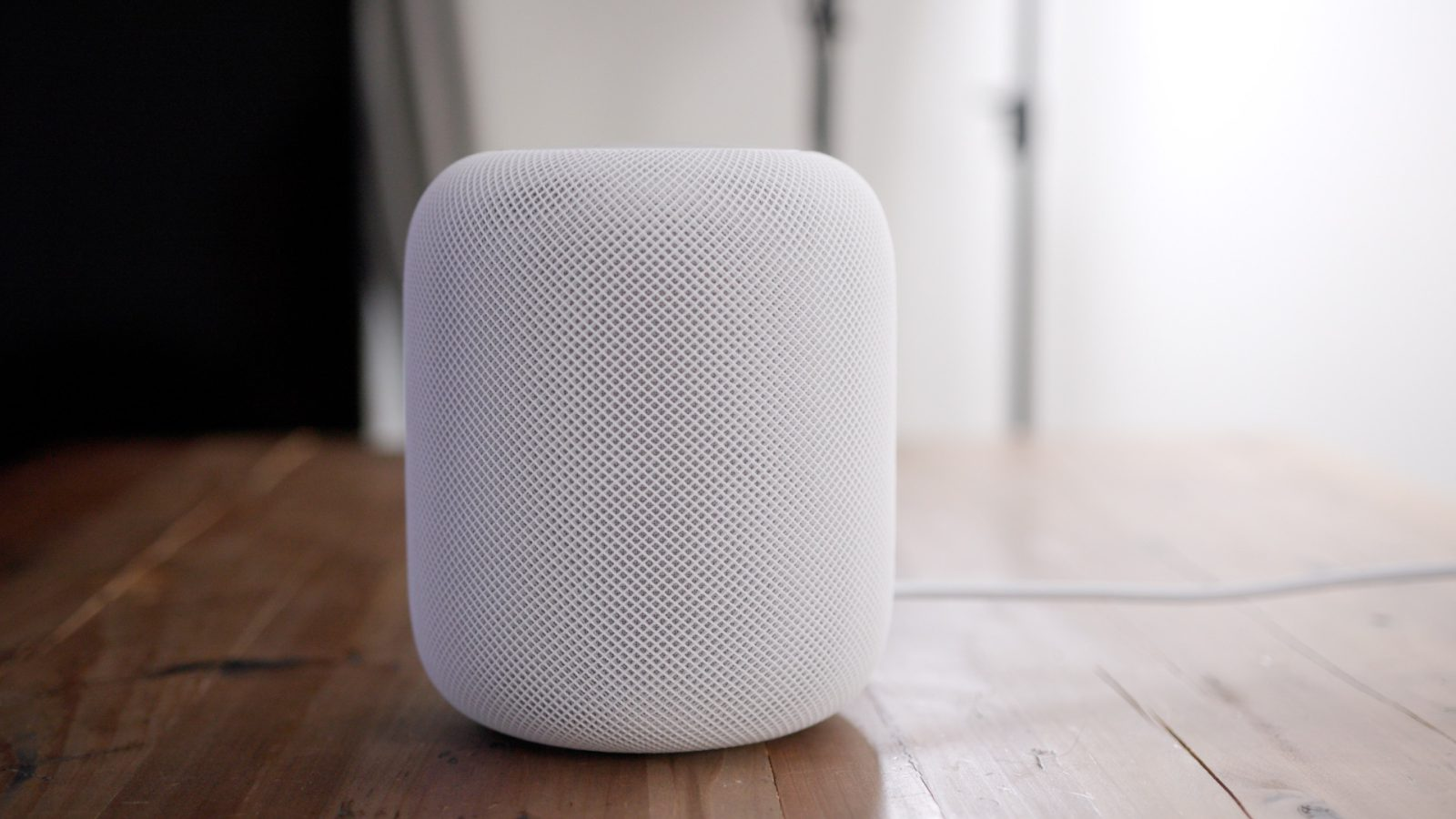 As HomePod proves divisive, what smart speaker do you think sounds best? [Poll] as-homepod-proves-divisive-what-smart-speaker-do-you-think-sounds-best-poll