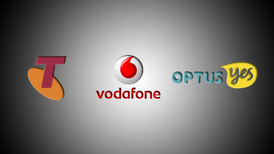 Best 4G network: Telstra vs Optus vs Vodafone best-4g-network-telstra-vs-optus-vs-vodafone