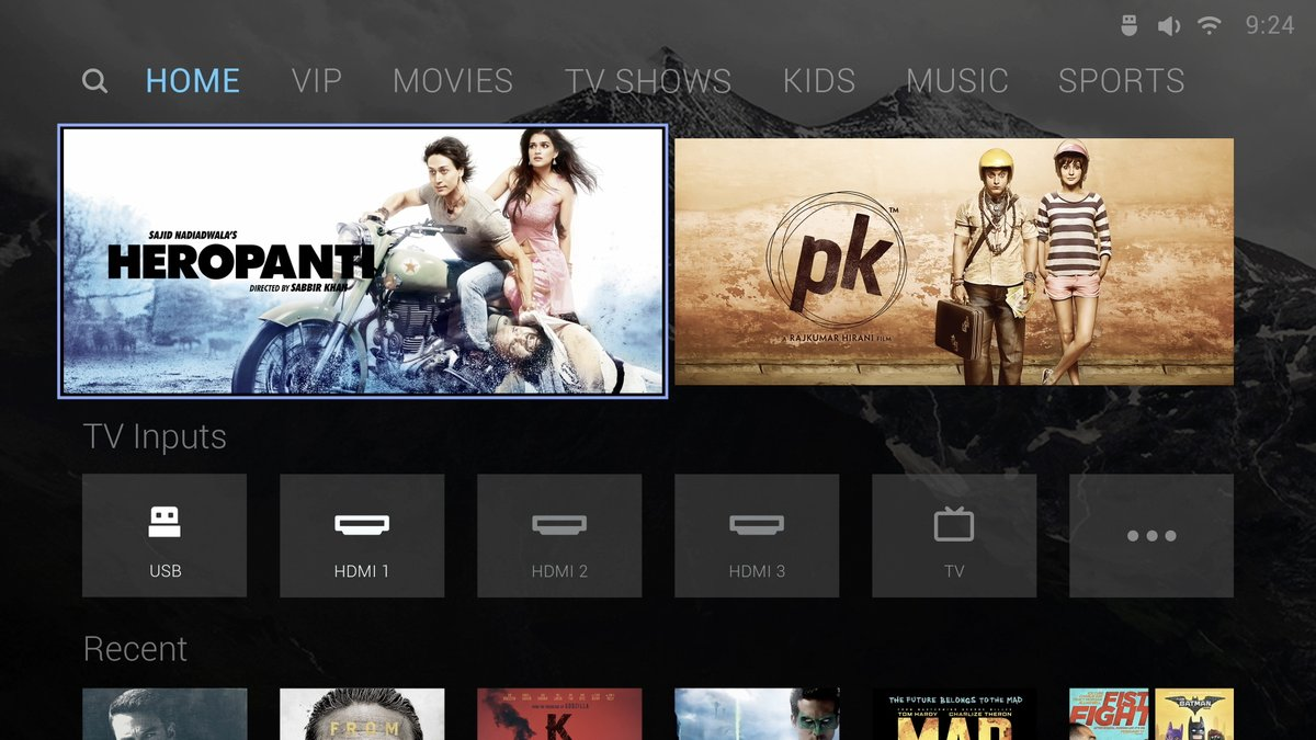 Could Xiaomi's Mi TV 4 shake up the TV space in India? could-xiaomis-mi-tv-4-shake-up-the-tv-space-in-india