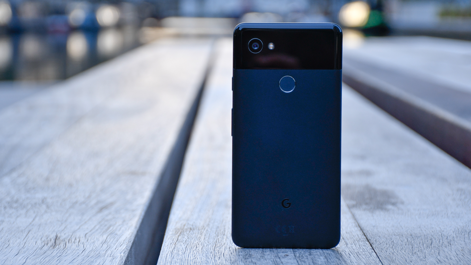 Google sold more Pixel smartphones in 2017 than in 2016 but it's still not enough google-sold-more-pixel-smartphones-in-2017-than-in-2016-but-its-still-not-enough