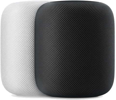 Some HomePod Owners Still Plagued With Setup Issues homepods-stereo-like-sound-is-called-fullroom-and-coming-soon-multi-room-audio-available-later