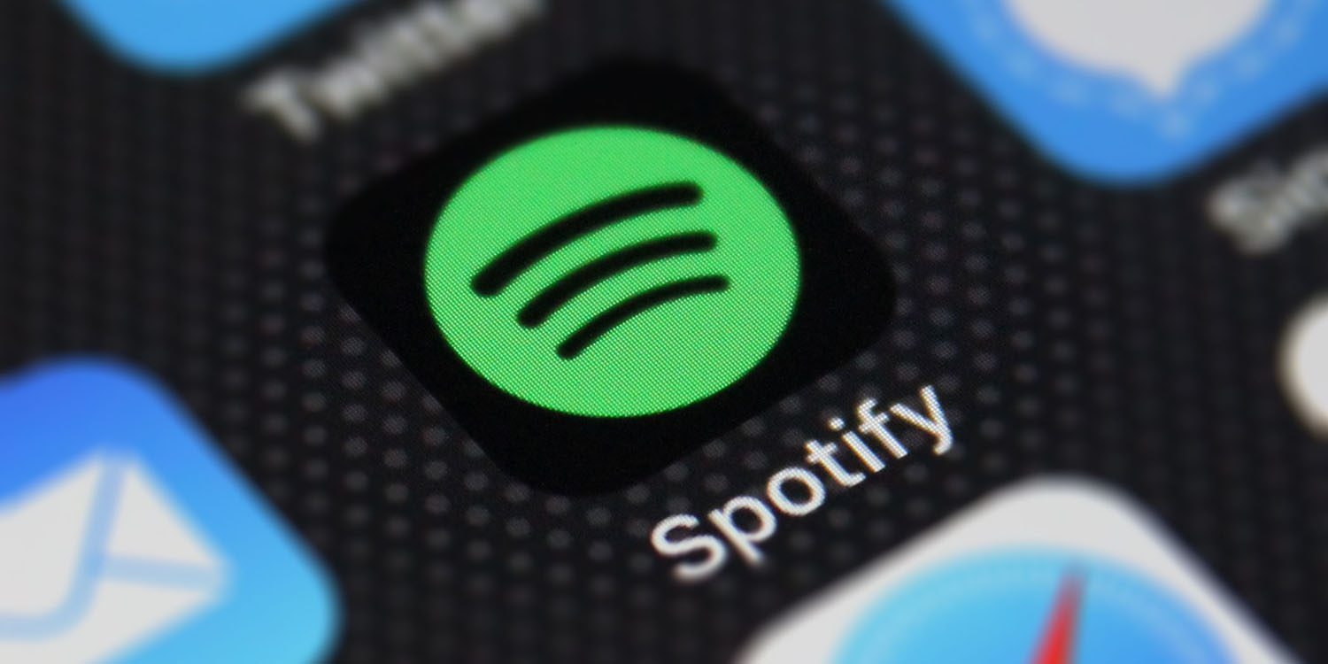 Spotify to reveal new mobile app next week with voice control, possibly new hardware job-ads-suggest-spotify-about-to-take-on-apples-homepod-with-its-own-speaker