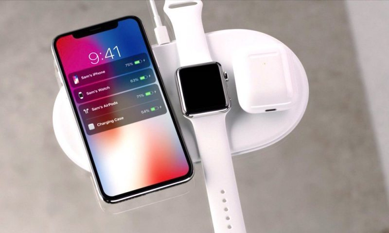March Launch of Apple's AirPower Backed up in New Report new-report-corroborates-rumor-for-march-airpower-launch