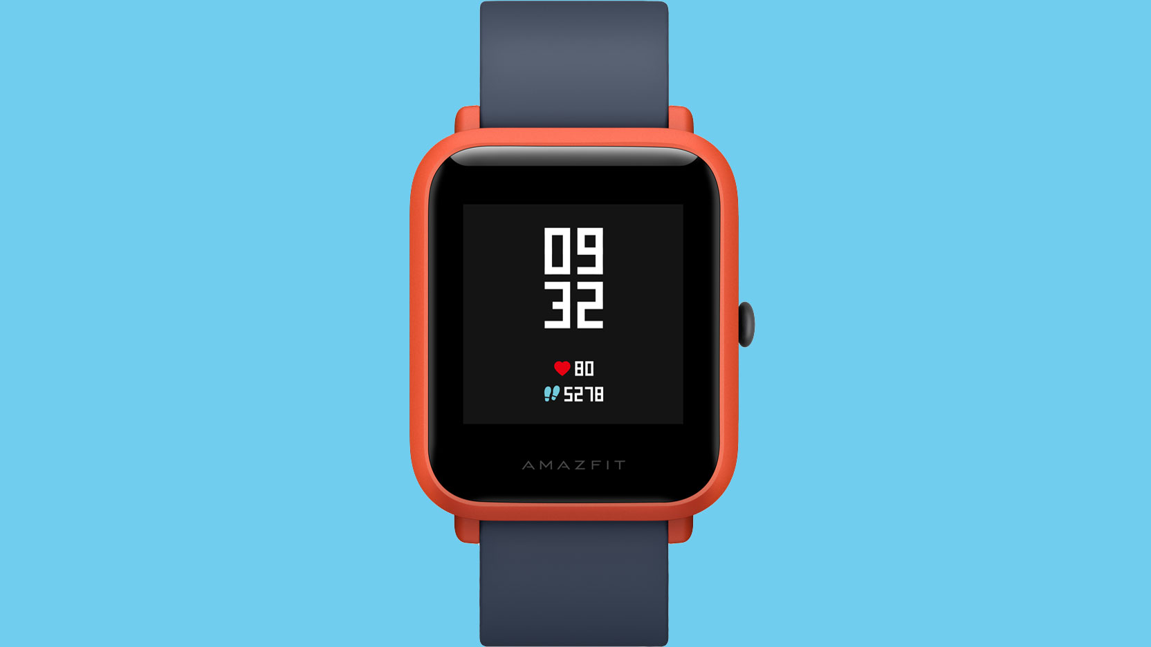 Cheap Smartwatch For Iphone