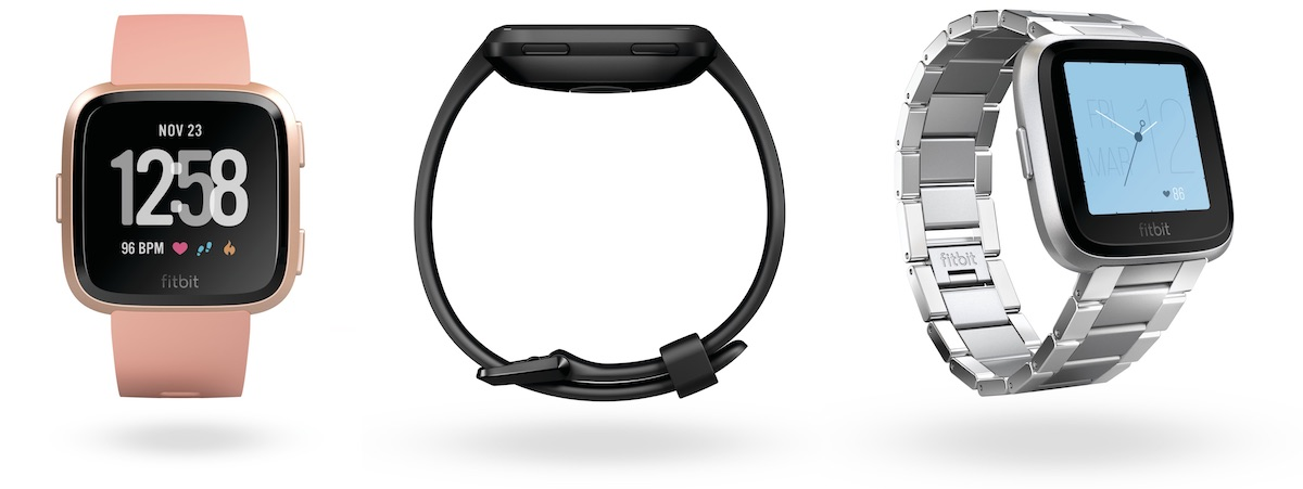 Fitbit Announces New Apple Watch Rival 'Versa' and Kid-Friendly 'Ace' 1520954915_5_fitbit-announces-new-apple-watch-rival-versa-and-kid-friendly-ace