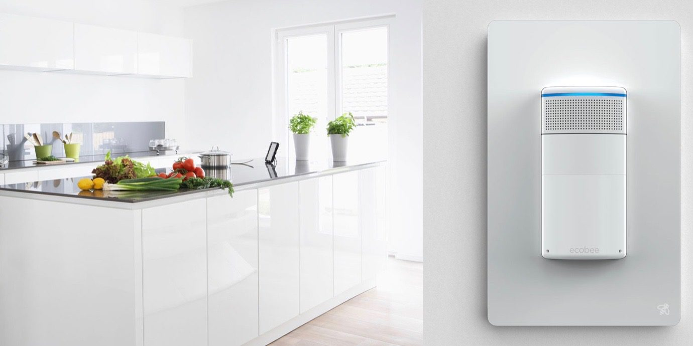 Alexa-equipped ecobee Switch+ with HomeKit now available for pre-order, ships March 26 alexa-equipped-ecobee-switch-with-homekit-now-available-for-pre-order-ships-march-26