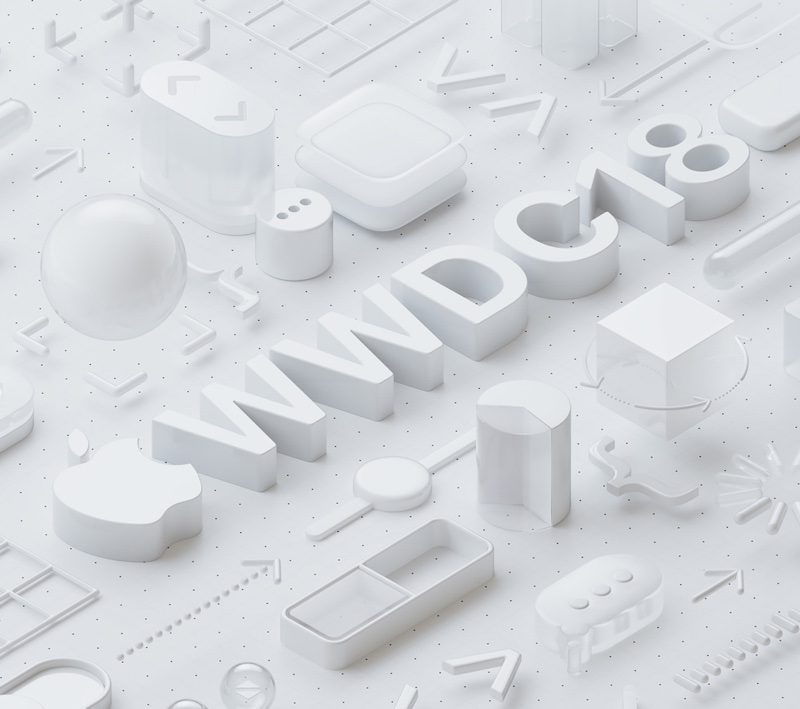 Apple Announces WWDC 2018 Will Take Place on June 4 in San Jose, Registration Now Open for Developers apple-announces-wwdc-2018-will-take-place-on-june-4-in-san-jose-registration-now-open-for-developers
