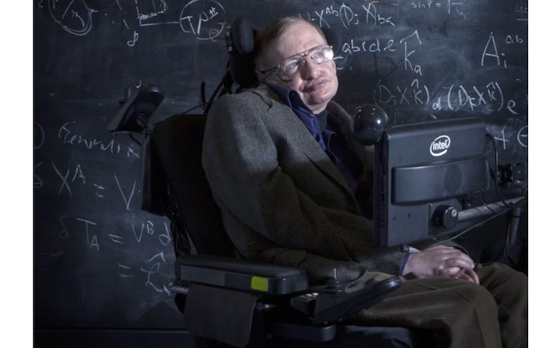 Apple CEO Tim Cook Commemorates the Life of Stephen Hawking apple-ceo-tim-cook-commemorates-the-life-of-stephen-hawking