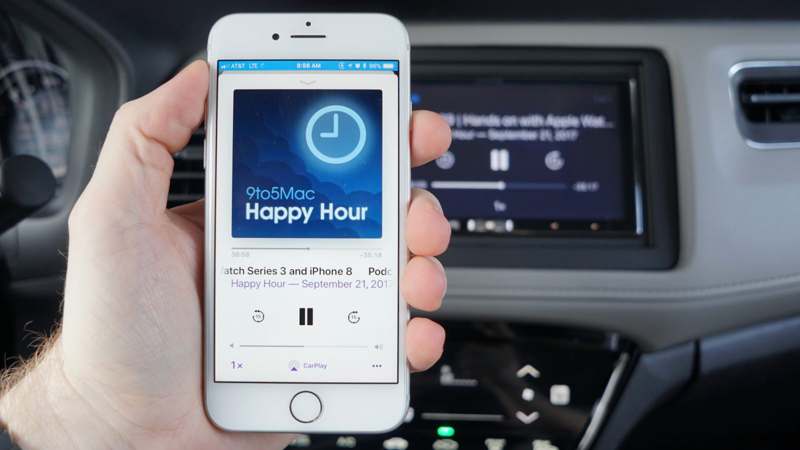 Best CarPlay receivers on the market today best-carplay-receivers-on-the-market-today