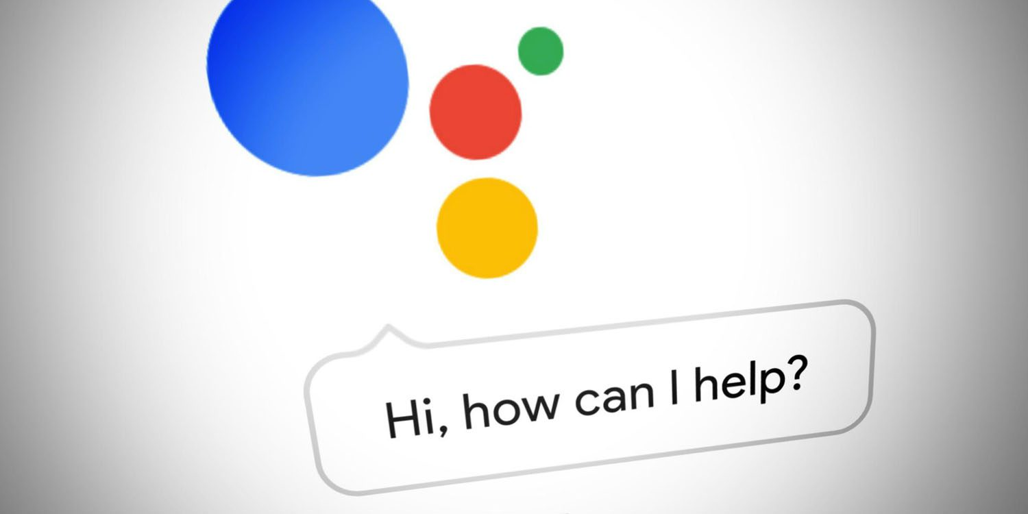Google Assistant iOS app now offers native support for iPad google-assistant-ios-app-now-offers-native-support-for-ipad