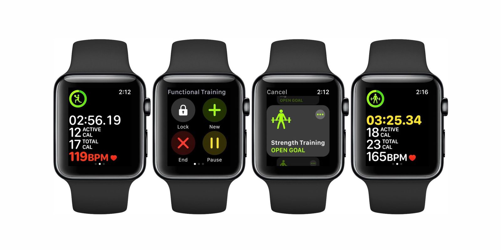 How to track back-to-back workouts with Apple Watch how-to-track-back-to-back-workouts-with-apple-watch
