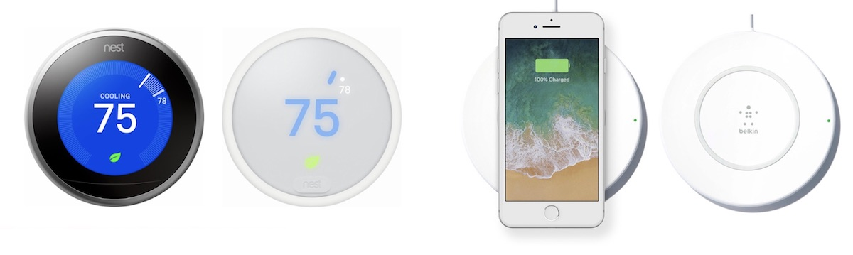Deals: Exclusive Twelve South HiRise Duet Discount, Nest at Best Buy, and More 1523945429_595_deals-exclusive-twelve-south-hirise-duet-discount-nest-at-best-buy-and-more