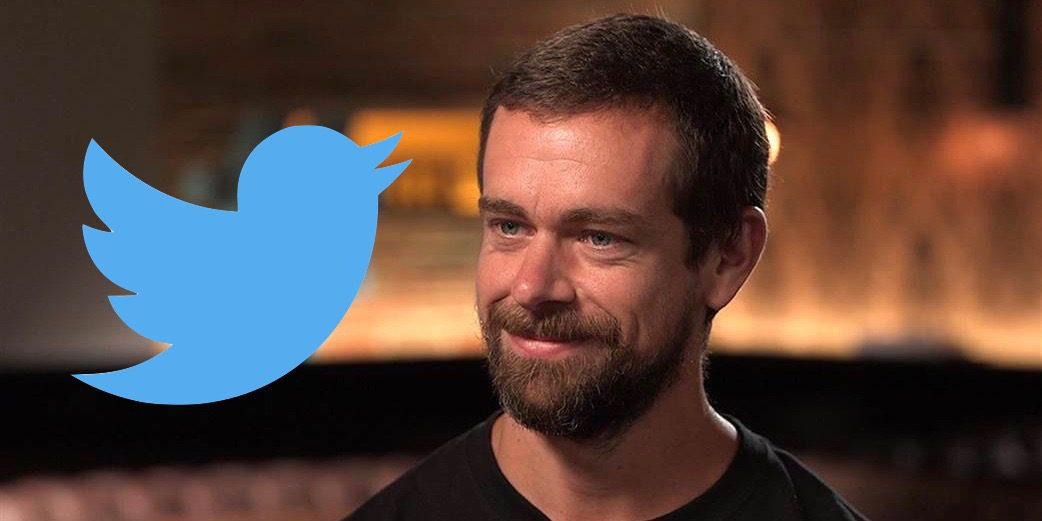 Twitter moves developer API change to August, third-party app future unclear api-changes-will-break-tweetbot-and-twitteriffic-alerts-and-streaming-twitter-not-yet-sharing-new-solution-ahead-of-june-deadline-u