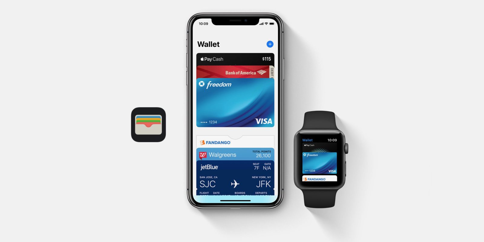 Blackboard details how Apple Wallet student IDs will work with dorms, dining, retail, laundry, and more apple-pay-expands-across-us-canada-italy-spain-and-china