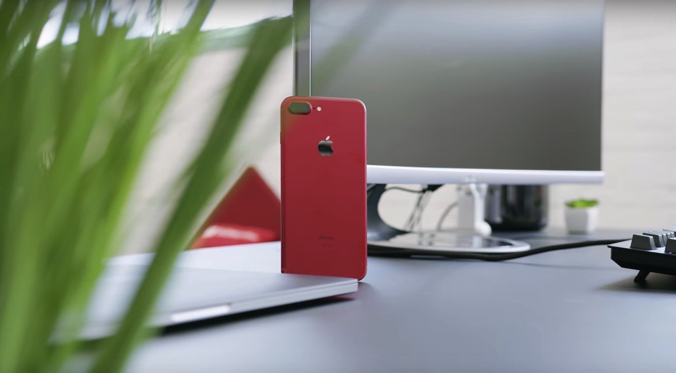 Apple supposedly plans to 'restore' iPhone X sales with the help of a new color apple-supposedly-plans-to-restore-iphone-x-sales-with-the-help-of-a-new-color