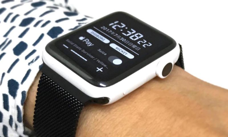 Code Hints Custom Apple Watch Faces Are Coming Soon code-hints-custom-apple-watch-faces-are-coming-soon