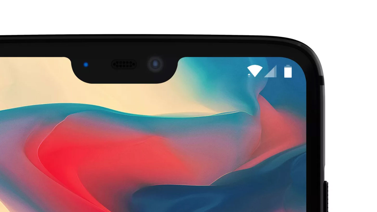 Rain, rain go away: OnePlus 6 teased to be waterproof oneplus-6-officially-teased-but-the-price-is-reportedly-going-to-be-higher
