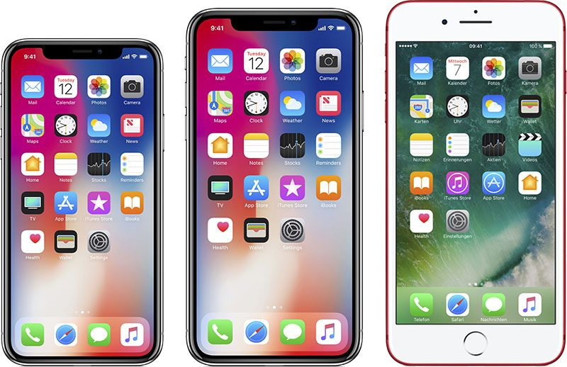 Samsung Expected to Begin iPhone X Plus Display Production in May samsung-expected-to-begin-iphone-x-plus-display-production-in-may