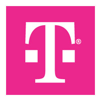 T-Mobile to Pay $40 Million Fine for Faking Outgoing Calls to Rural Areas t-mobile-to-pay-40-million-fine-for-faking-outgoing-calls-to-rural-areas
