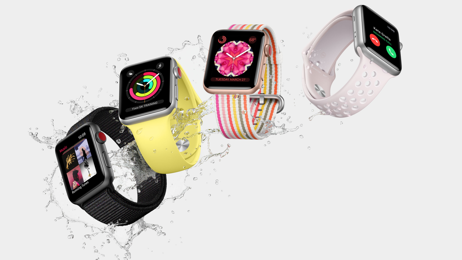 watchOS 4.3.1 beta 2 for Apple Watch now available watchos-4-3-1-beta-2-for-apple-watch-now-available