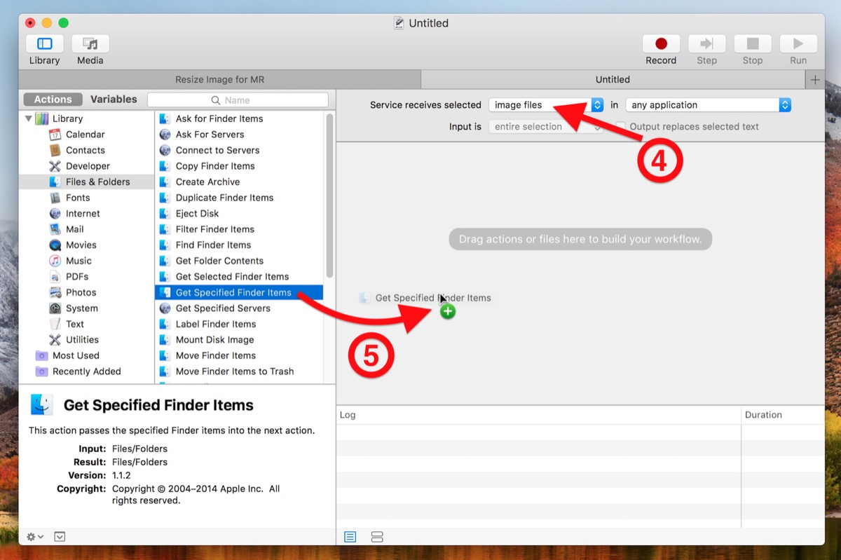 How to Quickly Resize Images on Your Mac Using an Automator Service 1526555804_675_how-to-quickly-resize-images-on-your-mac-using-an-automator-service