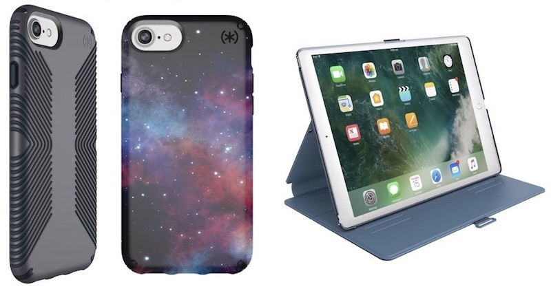 Apple Accessory Sales: Get 25-45% Off iPhone/iPad Cases and More at Speck and Belkin apple-accessory-sales-get-25-45-off-iphone-ipad-cases-and-more-at-speck-and-belkin