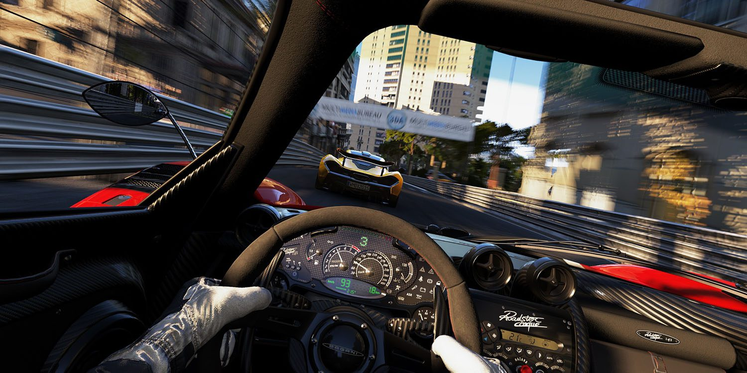 Best-selling realistic racing sim Project CARS coming to mobile, but no date yet best-selling-realistic-racing-sim-project-cars-coming-to-mobile-but-no-date-yet