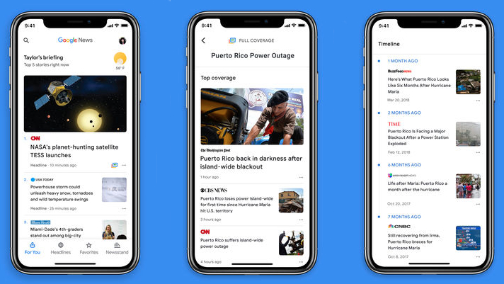 Everything you need to know about the new Google News app everything-you-need-to-know-about-the-new-google-news-app