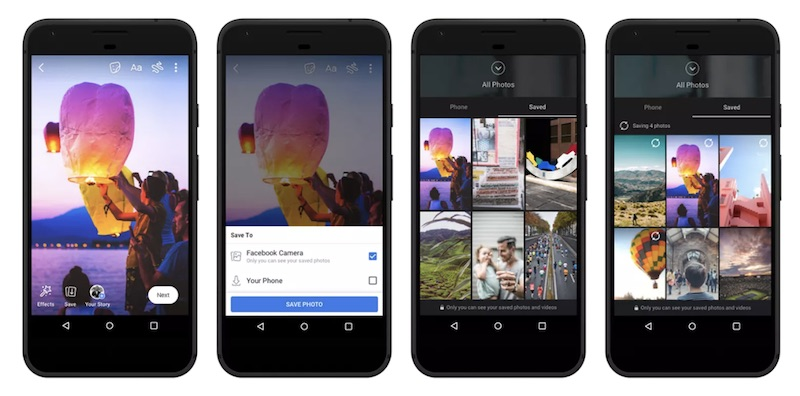 Facebook to Launch Cloud Storage Feature for Photos and Videos Taken With In-App Camera facebook-to-launch-cloud-storage-feature-for-photos-and-videos-taken-with-in-app-camera