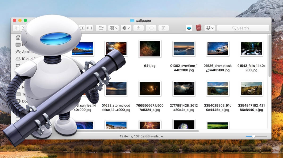 How to Quickly Resize Images on Your Mac Using an Automator Service how-to-quickly-resize-images-on-your-mac-using-an-automator-service