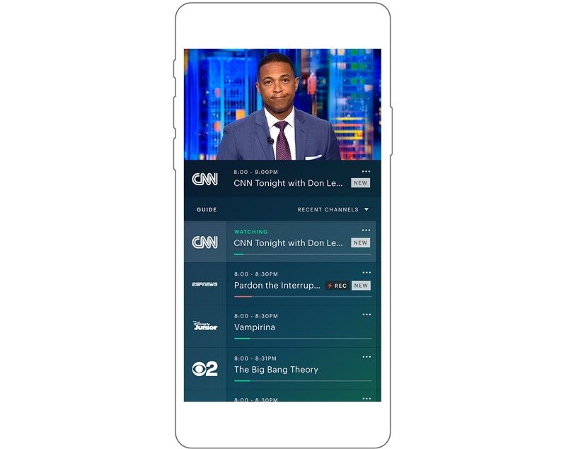Hulu for iOS Gaining Live TV Guide, Enhanced Scrubbing and Options to Better Tailor Recommendations hulu-for-ios-gaining-live-tv-guide-enhanced-scrubbing-and-options-to-better-tailor-recommendations