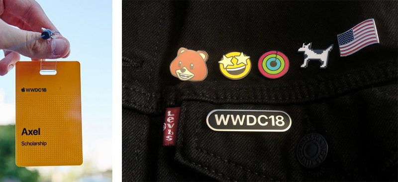 A Week in the Life of WWDC 2018 Scholarship Winners 1528939130_97_a-week-in-the-life-of-wwdc-2018-scholarship-winners