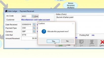 Best free accounting software of 2018 1528972541_435_best-free-accounting-software-of-2018